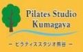 Pilates Studio Kumagaya